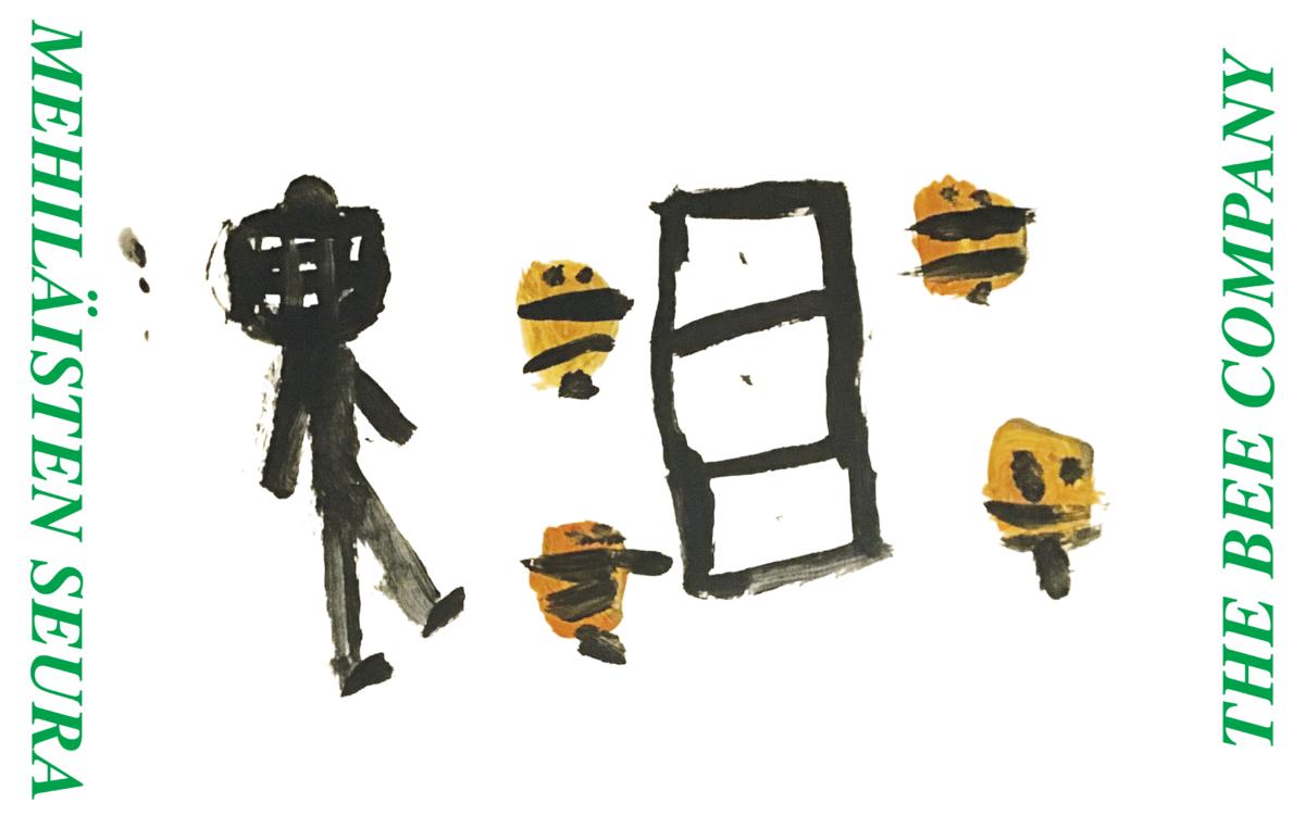 Mehiläisten seura